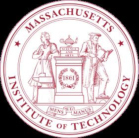 Logo du M.I.T