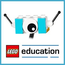 Exemple de Lego éducation